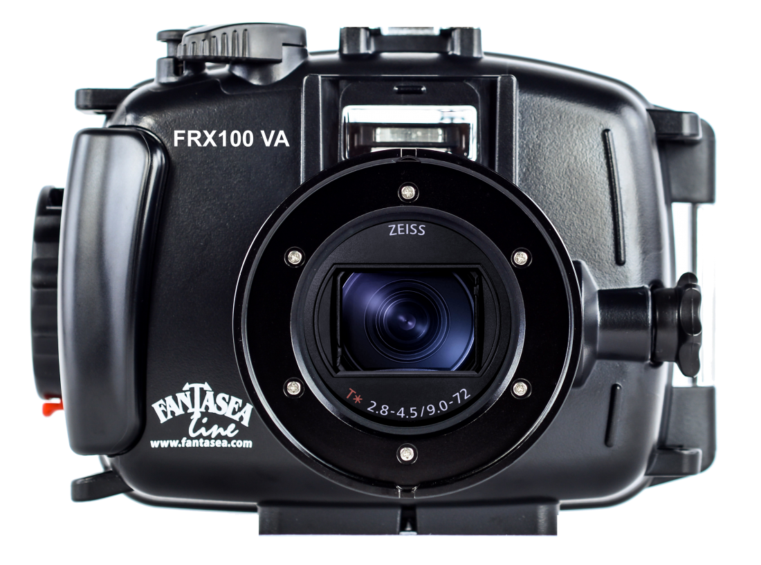 FRX100_VA_M16_housing_for_Sony_RX100_VA,_V,_IV_and_III
